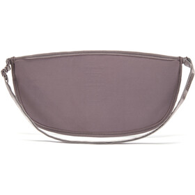 Pacsafe Coversafe S100 Waist Pouch mauve shadow
